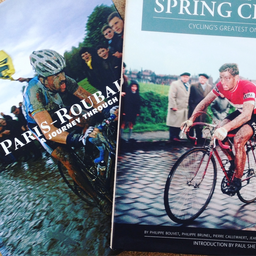 aabac773f A (very) short history of British Cycling — Blog — Le Sportif